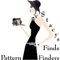 Stacy's Finds/Pattern Finders
