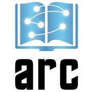 Advanced Research Consortium