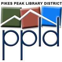 Pikes Peak Library District - Sand Creek Library