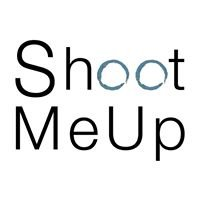Shootmeup Creative Photography