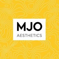 MJO aesthetics