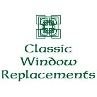 Classic Window Replacements