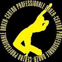 Centro Professionale Danza Asd