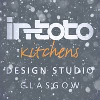 In-toto Kitchens Glasgow