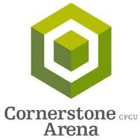 Cornerstone CFCU Arena