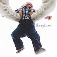 Happy Genes Photography
