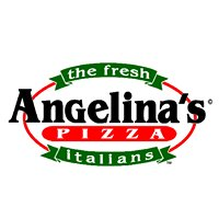 Angelina's Pizza Olmsted Falls