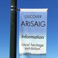 Arisaig Community Trust