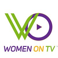Womens Broadcast Television Network