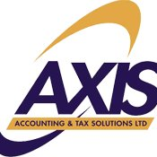 Axis Accounting Colchester