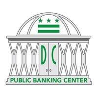 DC Public Banking Center