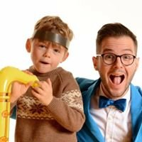 Joe Banana Children's Entertainer