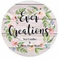 Ever Creations