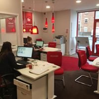 Belvoir Sales and Lettings Guildford