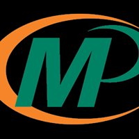 Minuteman Press Canton