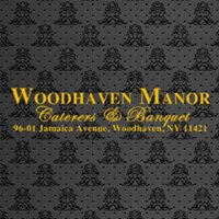 Woodhaven Manor Caterers & Banquet