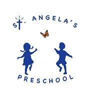St. Angela's Preschool