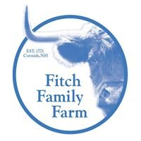 Fitch Family Farm