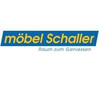 Möbel Schaller