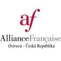 Alliance-Française Ostrava