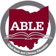 ABLE at Maplewwod Career Center