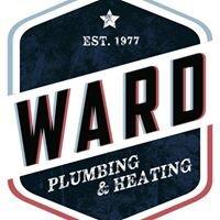 Ward Plumbing & Heating