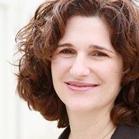 Dr. Melissa Belli