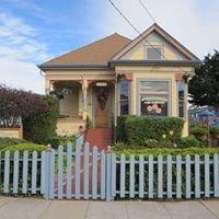 Serendipity Pre-School, LLC,  Monterey