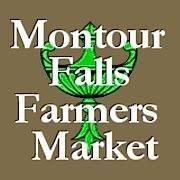 Montour Falls Farmers Market
