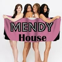The Mendy House