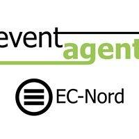 Herr Direktor I EC-Nord l eventagent