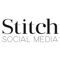 Stitch Social Media