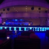 Skylite Bar