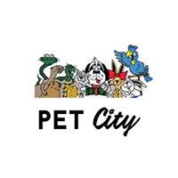 Pet City Colorado