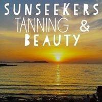 SunSeekers - Newbury
