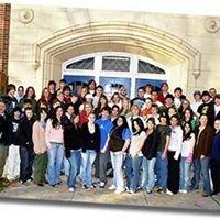 Laser High School