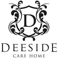 Deeside Care Home