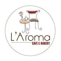 L'Aroma Cafe & Bakery