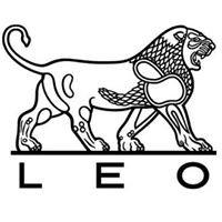 LEO Pharma CA
