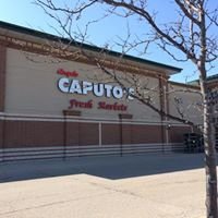 Caputo's Fresh Markets