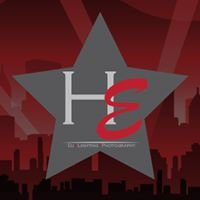 Hollywood Enterprises