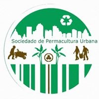 Sociedade De Permacultura Urbana