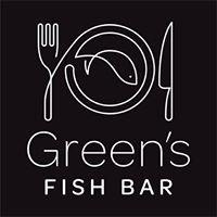 Green's Fish Bar