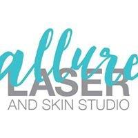 Allure Laser & Skin Studio