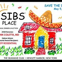 SIBSPlace Auction