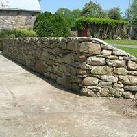 WGS Stonework