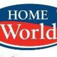 Homeworld Oranmore