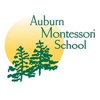 Auburn Montessori