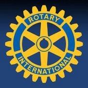Rotary - Bozeman Montana Noon