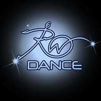 RW Dance